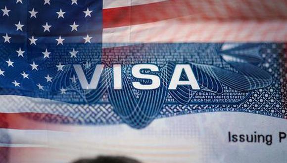 La residencia permanente es el estatus que se les concede a los inmigrantes para vivir y trabajar permanentemente en Estados Unidos  (Foto: Usa.Gov/Twitter)