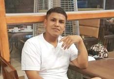 El Agustino: Matan a balazos a feroz 'Garrapata' en su propio barrio