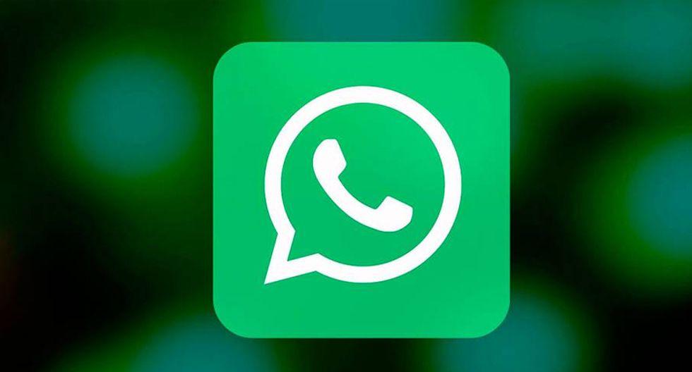¿Quieres conversar con una persona por WhatsApp sin tener que registrar su número de celular? Estos pasos debes seguir. (Foto: WhatsApp)