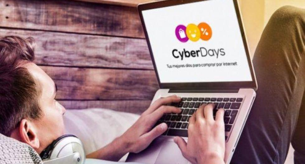 Cyber day 2018