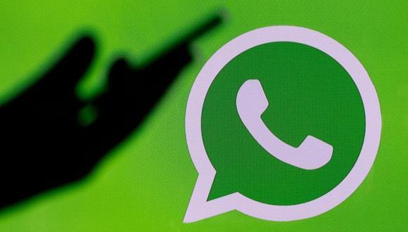¿Te están agregando a diversos grupos sin tu permiso? Conoce cómo evitar este tipo de función de WhatsApp. (Foto: WhatsApp)