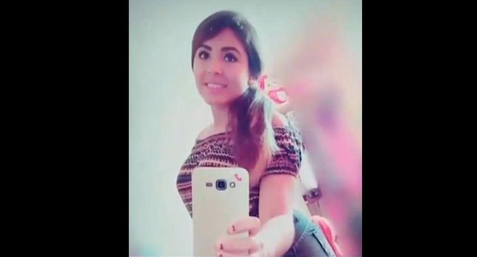 El cuerpo de la jovencita fue encontrado sin vida en su habitación en Chorrillos y asesinos dejaron mensaje en el espejo