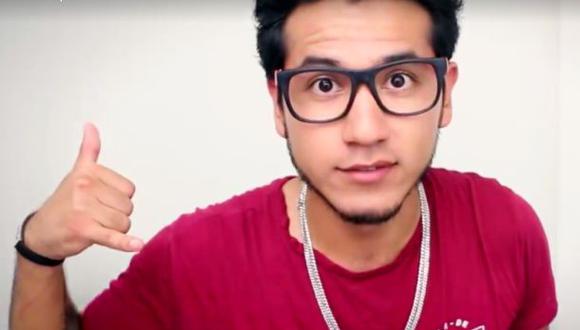 Andynsane vs. Latina: youtuber no acepta disculpas del canal de TV