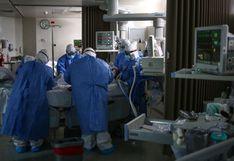Conoce si el seguro de vida ley protege a los trabajadores que mueren a consecuencia del coronavirus