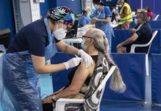 Más de 50 personas se contagiaron de COVID-19 en un hogar de ancianos de Chile