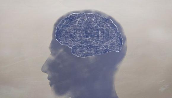 En muchos casos, la droga causa daños irreparables en el cerebro. (Foto: Neil Evan/easyanimal)