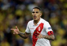 Selección peruana fue subcampeón: El camino de la Copa América 2019 será revivido en redes sociales