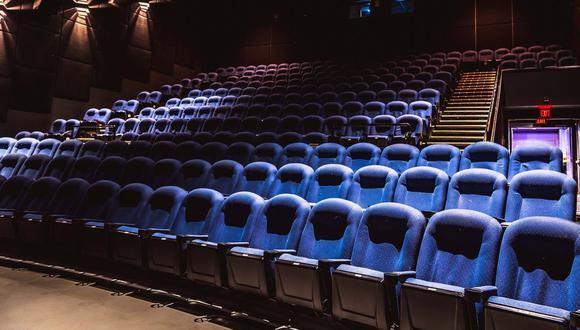 Transcinema Festival Internacional de Cine iniciará en diciembre pero ya empezaron algunas actividades. (Foto: Pixabay)