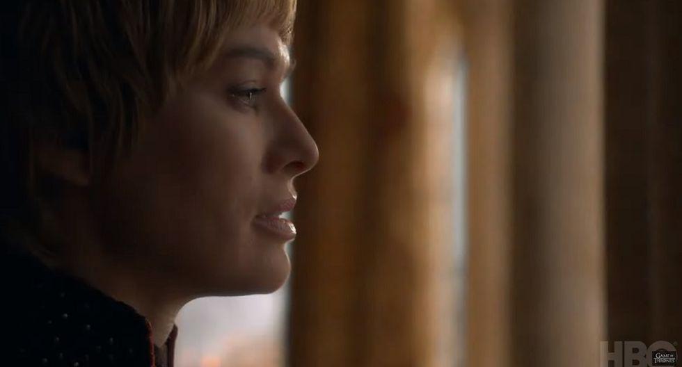 Tráiler y qué pasará en el episodio 5 de la temporada 8 de Game of Thrones (Foto: HBO)