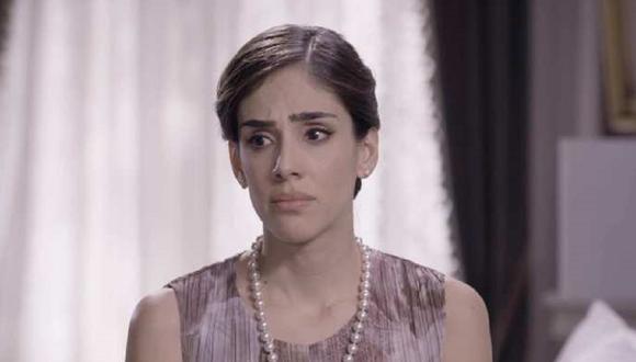 La Usurpadora FINAL: ¿qué pasó en el último capítulo de la telenovela? (Foto: Televisa)
