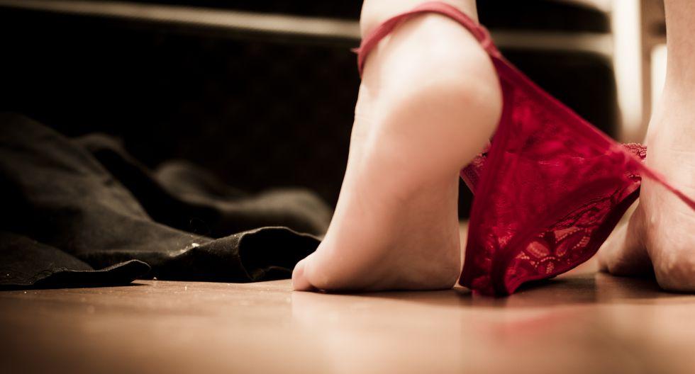 Sexo, uno de los actos más placenteros del mundo, acaso el primero en la lista si se hace con seguridad y entrega totales. (Foto: Neto Baldo/Flickr)