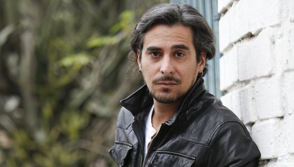 Sepultan a Juan Francisco Escobar por atacar a médico que le refutó por decir que la gripe es más mortal que el coronavirus | TROME | GEC