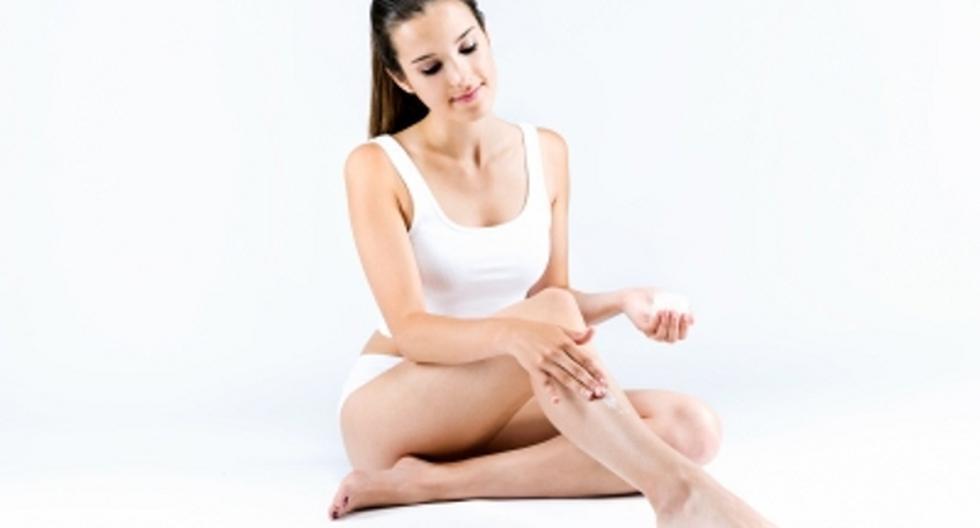 Rutina desde casa para reconectar con tu cuerpo y aliviar la tensión