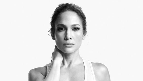 """Me sentó como una patada que no me nominaran al Oscar"", confesó Jennifer Lopez a la revista Allure. (Foto: Instagram | JLo)"