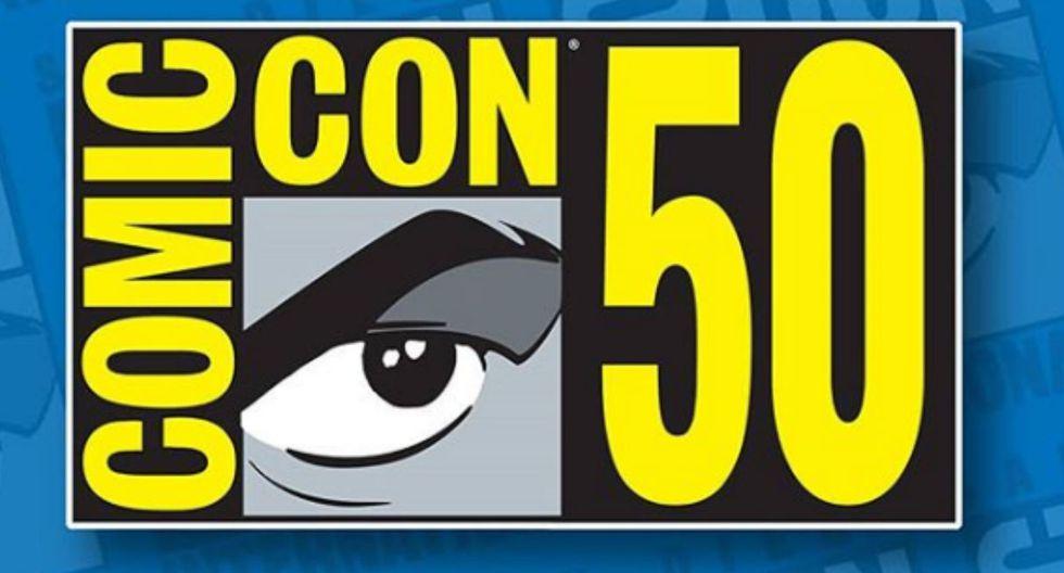 """La Fase 4 comenzará el 6 de noviembre de 2020 con la llegada de la película de """"Eternals"""". (Foto:Twitter @MarvelStudios)"""