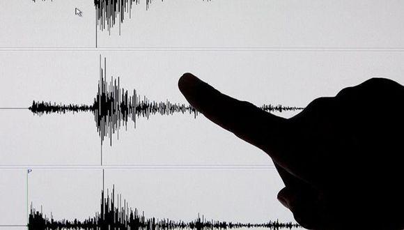 Conoce 3 aplicaciones que te informan si habrá un sismo segundos antes de que ocurra. (Foto: Peru.com)