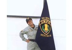 Huánuco: INPE apoya en investigación por la muerte de agente huanuqueña en el penal de Huaraz | FOTOS