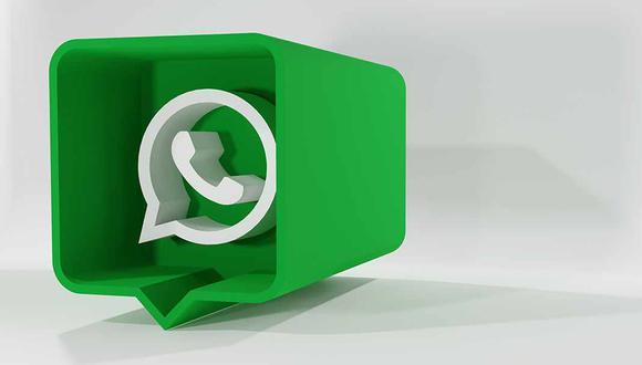 Conoce qué cosas compartirá WhatsApp con Facebook a partir de quincena ce mayo. (Foto: Composición)