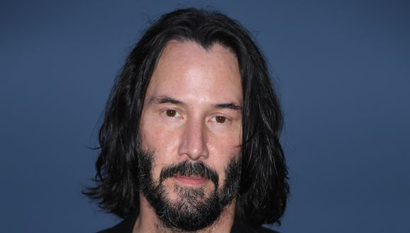 """""""John Wick 4"""": cinta protagonizada por Keanu Reeves se estrenará en el  2022 por el coronavirus. (Foto: AFP)"""