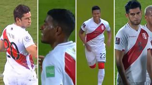 Selección peruana: ¿Cuáles serán los nuevos rostros para la fecha triple de las eliminatorias?