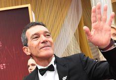 Antonio Banderas celebra sus 60 años: mira los principales personajes del español