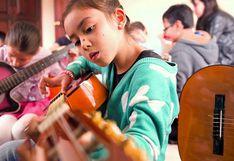 Cuarentena Útil: Potencia y desarrolla las habilidades de tus hijos