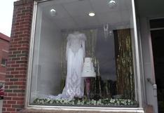 Boda de la muerte por COVID-19: 65 invitados provocaron 177 contagios y 7 muertes de personas que no fueron a ceremonia