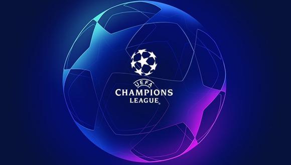 Champions League: Programación de los partidos de octavos de final ida.