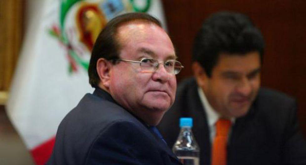 Luis Nava (USI)