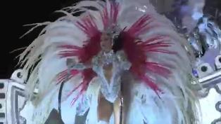 Río de Janeiro suspende desfiles del Carnaval de 2021 debido a la COVID-19