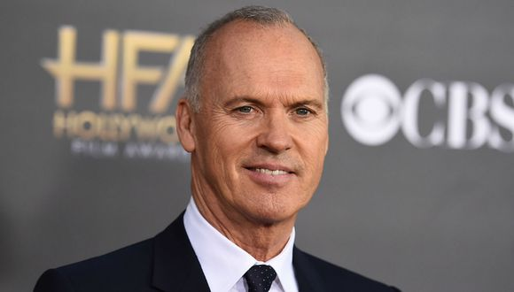 Michael Keaton será Vulture en Spider-Man: Homecoming.