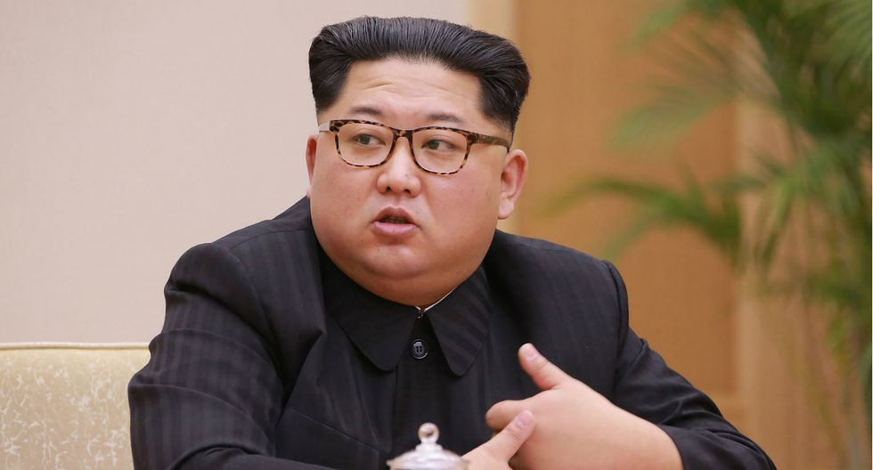 ¿Kim Jong-un no pudo con Donald Trump? Corea del Norte suspenderá las pruebas con misiles nucleares