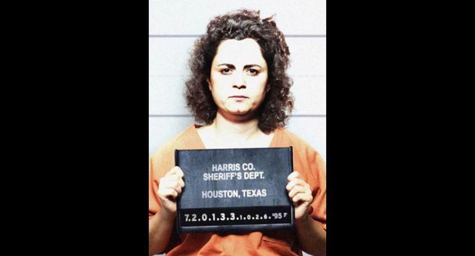 Damayanti Quintanar interpretará a Yolanda Saldívar en la serie sobre Selena Quintanilla