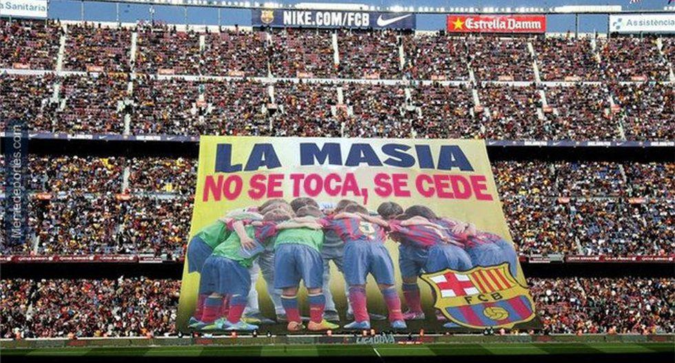 Barcelona vs. Leganés: los mejores memes del partido con Messi como protagonista.