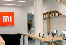 Xiaomi cierra sus tiendas por Coronarivus en China