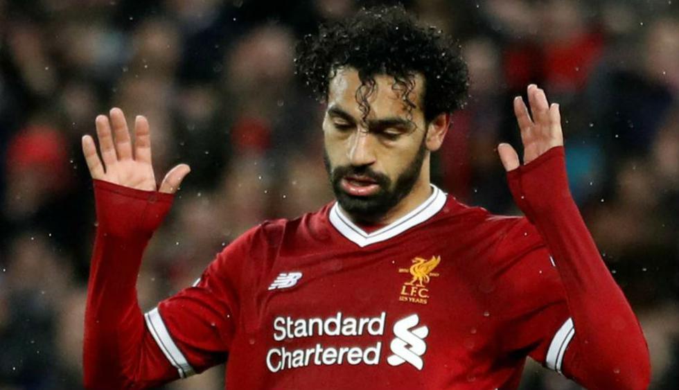 Futbolista está en España recuperándose de la lesión.