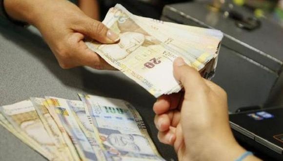Bono Yanapay 350 soles: Entérate cómo cobrarlo y todo lo que debes saber del subsidio económico (Foto: Andina)