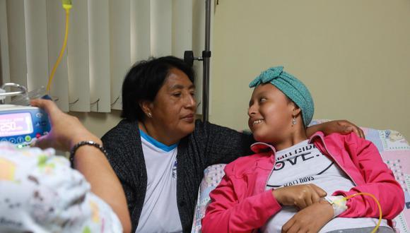 El oncólogo, Mauricio León Rivera explicó que las personas diagnosticadas con este mal tienen mayor riesgo de desarrollar enfermedad grave y de muerte por la COVID-19.
