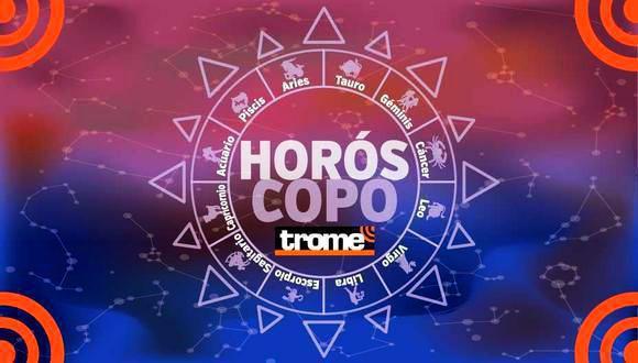 Horóscopo de hoy 10 de setiembre del 2021: Predicciones por signo zodiacal en salud, dinero y amor