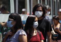 Coronavirus en Perú: Gobierno alista publicación de norma técnica para producción casera de mascarillas