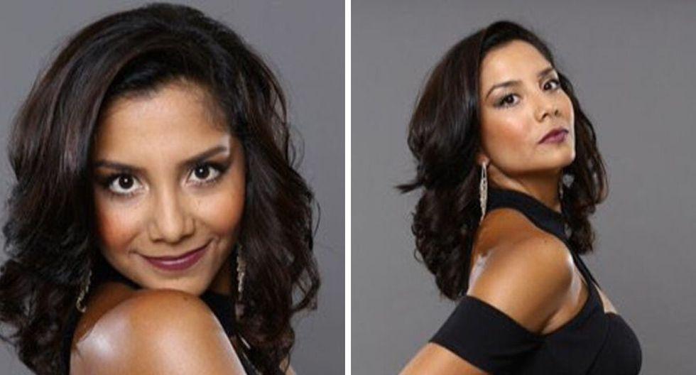 Sin embargo, la actriz que radica en Cuba señaló que se sintió acosada por el actor. (@coutomayra).