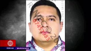 Falso policía roba equipos fotográficos valorizados en 40 mil soles a jóvenes estudiantes