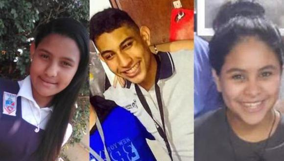 La historia de tres adolescentes venezolanos en Perú ayuda a entender lo que significa la migración para los jóvenes.