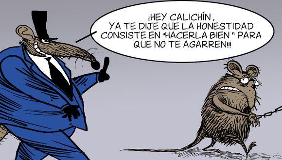 Calichín