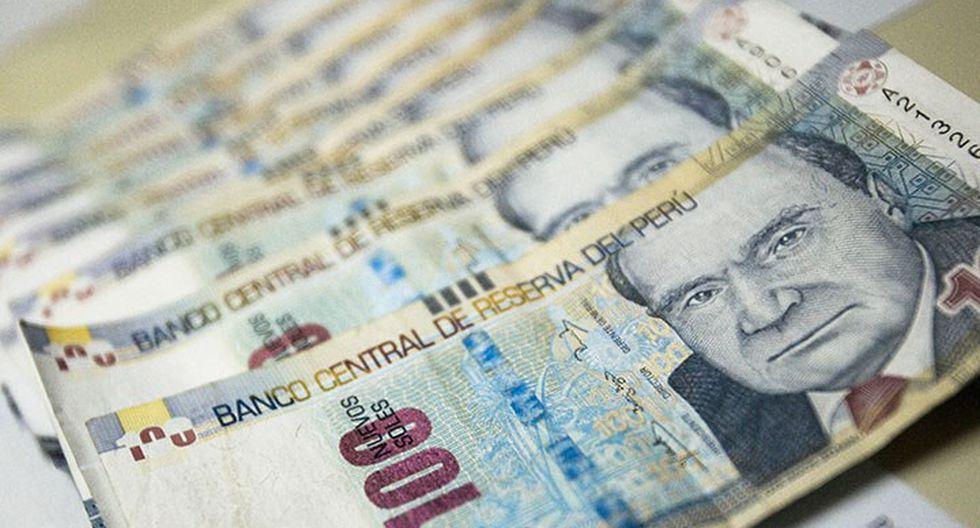 AFP: Administradoras de Fondos de Pensiones | Trome