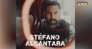 Stefano Alcantara, el tatuador de Maluma, nos cuenta su historia