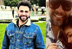 Rodrigo González afirma que Jackson Mora pidió cámaras de restaurante donde cenó con amiga para convencer a Tilsa