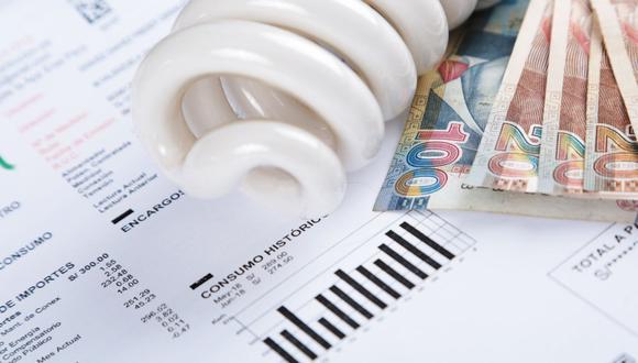 El Gobierno autorizó viabilizar las transferencias necesarias para completar los pagos del Bono Electricidad y ampliar su cobertura (Foto: GEC)