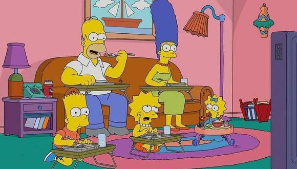 Disney renombrará todos los canales FOX como Star en Latinoamérica. (Foto: Fox).