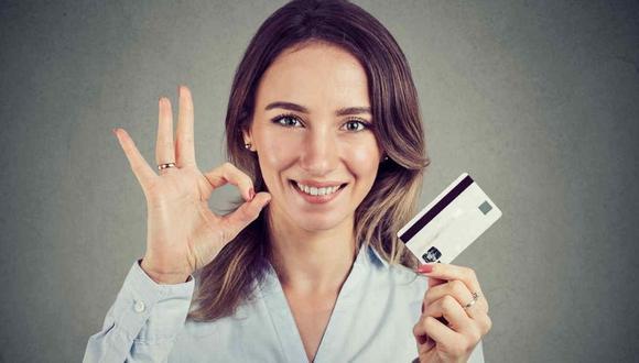 Cosas que debes saber antes de obtener una tarjeta de crédito.